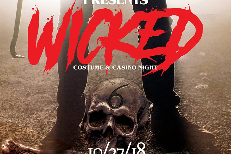 wicked2018-product-ticket